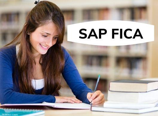 SAP FICA VIDEOS