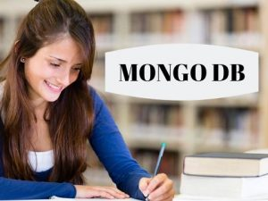 MONGO DB VIDEOS