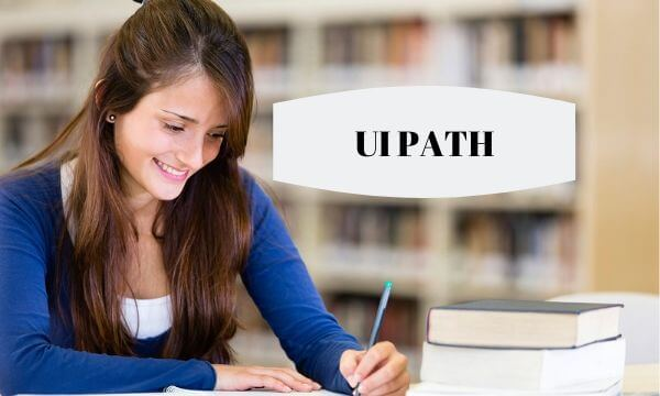 UPATH VIDEOS