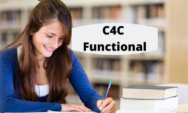 sap c4c funcation videos