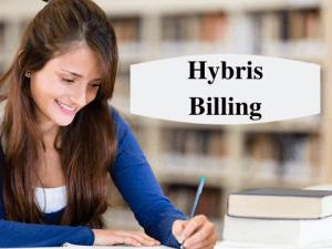 hybris billing videos